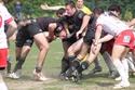 Match retour Castelsarrasin Img_2311