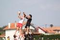 Match retour Castelsarrasin Img_2313