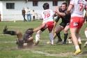 Match retour Castelsarrasin Img_2314