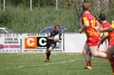 Match retour L'Isle-Jourdain Img_2316