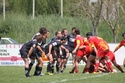 Match retour L'Isle-Jourdain Img_2319