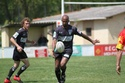 Match retour L'Isle-Jourdain Img_2323