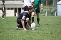 Match retour L'Isle-Jourdain Img_2324