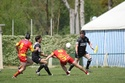 Match retour L'Isle-Jourdain Img_2325