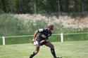 Match retour L'Isle-Jourdain Img_2326