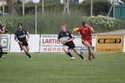 Match retour L'Isle-Jourdain Img_2333