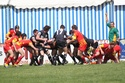 Match retour L'Isle-Jourdain Img_2335