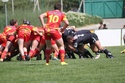 Match retour L'Isle-Jourdain Img_2336