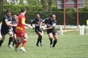 Match retour L'Isle-Jourdain Img_2338