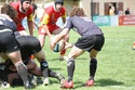 Match retour L'Isle-Jourdain Img_2344
