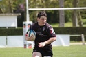 Match retour L'Isle-Jourdain Img_2357