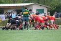 Match retour L'Isle-Jourdain Img_2360