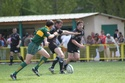 Match retour L'Isle-Jourdain Img_2361