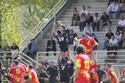 Match retour L'Isle-Jourdain Img_2362