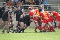 Match retour L'Isle-Jourdain Img_2363