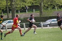 Match retour L'Isle-Jourdain Img_2368