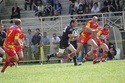 Match retour L'Isle-Jourdain Img_2369