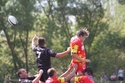 Match retour L'Isle-Jourdain Img_2371