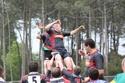 Match retour Montréjeau Img_2419
