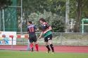 Match retour Montréjeau Img_2427