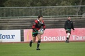 Match retour Montréjeau Img_2430