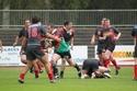 Match retour Montréjeau Img_2435