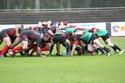Match retour Montréjeau Img_2438