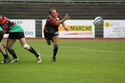 Match retour Montréjeau Img_2439
