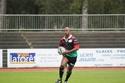 Match retour Montréjeau Img_2441