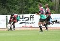 Match retour Montréjeau Img_2442