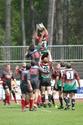 Match retour Montréjeau Img_2445
