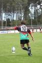 Match retour Montréjeau Img_2451