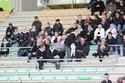 Match retour Montréjeau Img_2455
