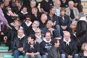 Match retour Montréjeau Img_2456