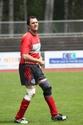 Match retour Montréjeau Img_2457