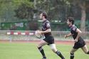 Match retour Montréjeau Img_2459