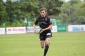 Match retour Montréjeau Img_2464