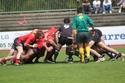 Match retour Montréjeau Img_2470