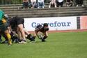 Match retour Montréjeau Img_2471