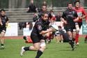 Match retour Montréjeau Img_2512