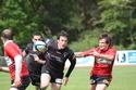 Match retour Montréjeau Img_2513