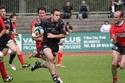 Match retour Montréjeau Img_2514
