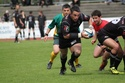 Match retour Montréjeau Img_2515