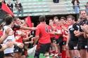 Match retour Montréjeau Img_2516