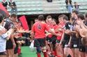 Match retour Montréjeau Img_2517