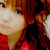 Hanajima Yûki ~ ♥ 41010