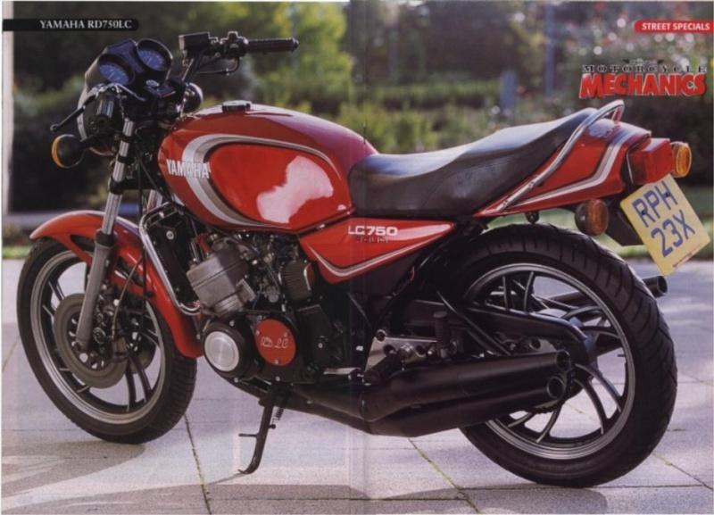 rdlc 750 Rd_75014