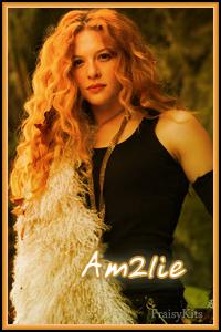 AM2LIE