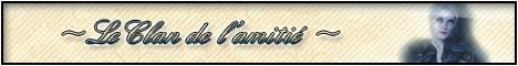 Kits Logos Logo_412