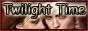 Demande de partenariat Logo_811